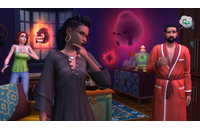 The Sims 4: Paranormal Stuff Pack (DLC) (Xbox One / Series X|S)