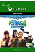 The Sims 4: Vampires (DLC) (Xbox One)