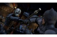 The Telltale Batman Bundle (USA) (Xbox One)