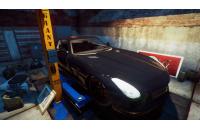 Thief Simulator (Switch)