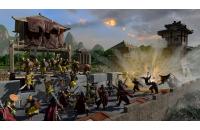 Total War: THREE KINGDOMS - Mandate of Heaven (DLC)