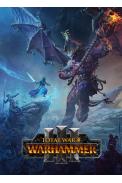 Total War: WARHAMMER III (3)