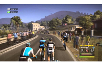Tour De France 2014 Season 2014 (PS4)
