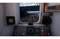 Train Sim World 2: Cathcart Circle Line: Glasgow - Newton & Neilston Route (DLC)