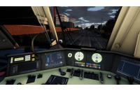 Train Sim World: DB BR 182 Loco (DLC)