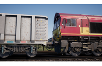 Train Sim World: East Coastway: Brighton - Eastbourne & Seaford Route (DLC)
