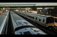 Train Sim World: Long Island Rail Road: New York - Hicksville Route (DLC)
