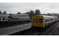 Train Sim World®: Northern Trans-Pennine: Manchester - Leeds Route (DLC)