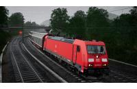 Train Sim World®: Ruhr-Sieg Nord: Hagen - Finnentrop Route (DLC)