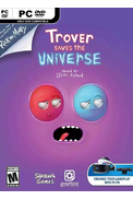 Trover Saves the Universe (VR)