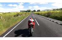 TT Isle Of Man – Ride on the Edge (Xbox One)
