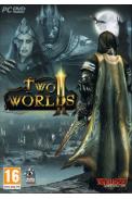 Two Worlds II (2) HD