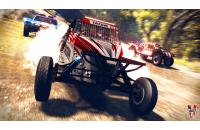 V-Rally 4 (PS4)