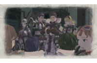 Valkyria Chronicles 4 - A Captainless Squad (DLC)