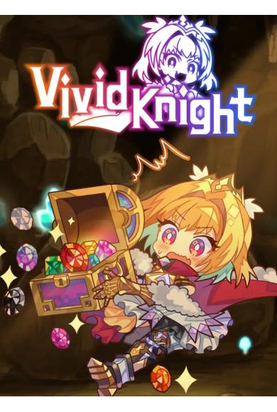 Vivid Knight
