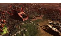 Warhammer 40,000: Gladius - Specialist Pack (DLC)