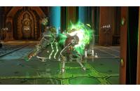 Warhammer 40,000: Mechanicus - Heretek (DLC)