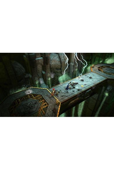 Warhammer: Chaosbane - Slayer Edition (Xbox One / Series X|S)