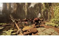 Warhammer: Vermintide 2 (PS4)