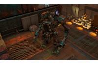 Wasteland 3 - Expansion Pass (DLC)