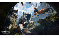The Witcher 3: Wild Hunt - Blood & Wine (Steam)