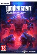 Wolfenstein: Cyberpilot (VR)