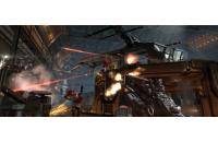 Wolfenstein: The New Order (Xbox One)