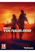 Wolfenstein: Youngblood (Bethesda)