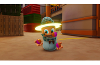 Worms Rumble - Emote Pack (DLC)