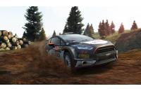 WRC 5 - Season Pass (DLC)