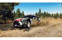 WRC 5 FIA World Rally Championship - Day One Edition