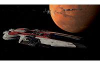 X4: Cradle of Humanity (DLC)