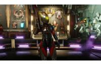 XCOM 2: Alien Hunters (DLC)