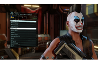 XCOM 2: Anarchy's Children (DLC)