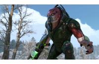 XCOM 2 (USA) (Xbox One)