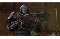 XCOM 2: War of the Chosen (Xbox One)