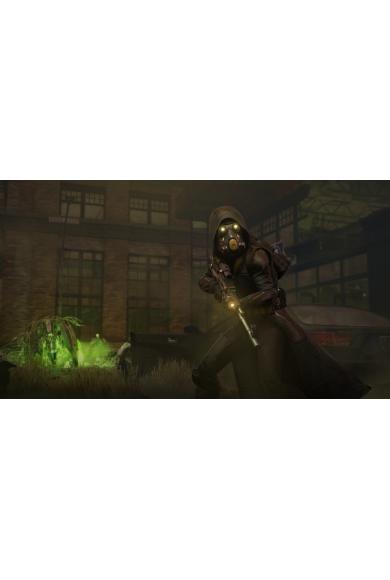 XCOM 2: War of the Chosen (Xbox One)