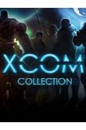 XCOM: Collection