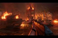 XIII (Xbox One)