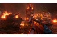 XIII - Preorder bundle (Xbox One)