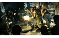 Zombie Army 4: Dead War - Deluxe Edition (Xbox One)