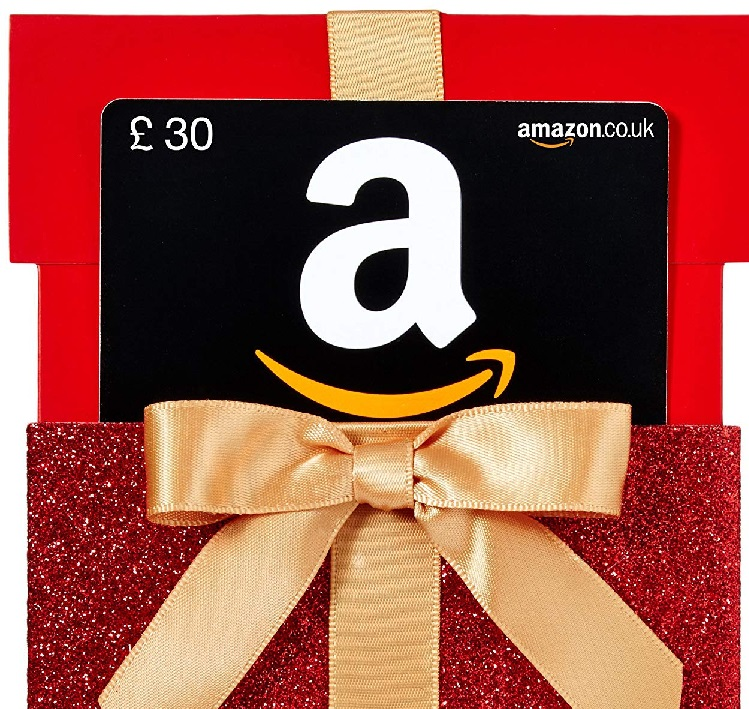 Amazon $8 (USD) (USA/North America) Gift Card CD Key Kaufen