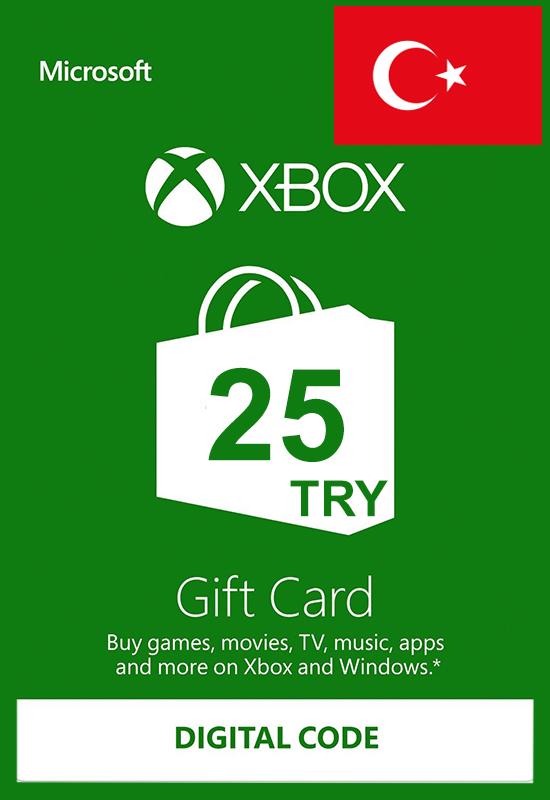 Code gold deutsch xbox live 2018 kostenlos Wird Xbox