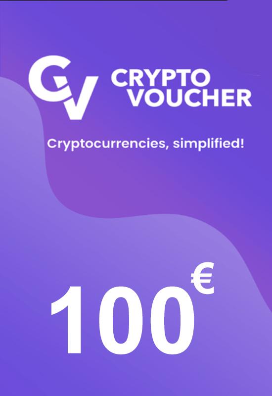 voucher bitcoin gratis bitcoin atm st louis mo