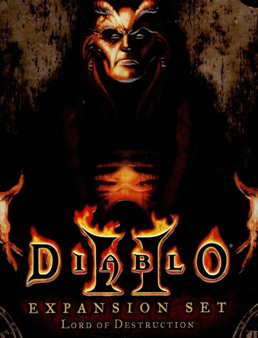 Diablo Ii Lod Cd Key