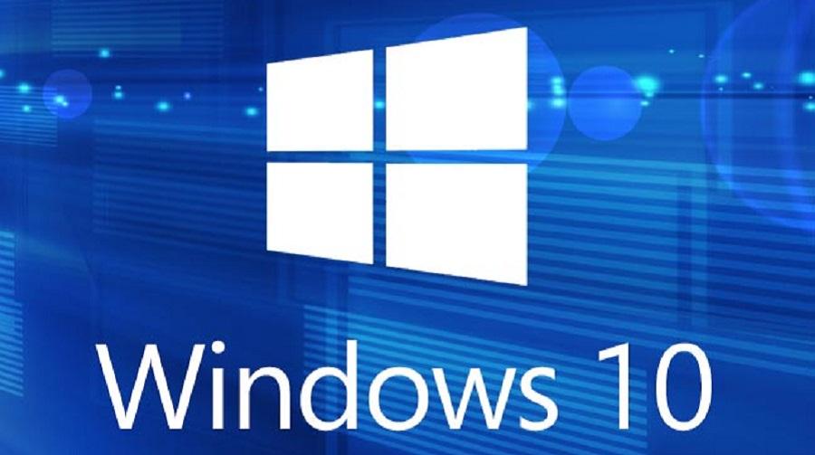 Windows 10 Enterprise LTSC 2019 - CD Key la pret ieftin ...
